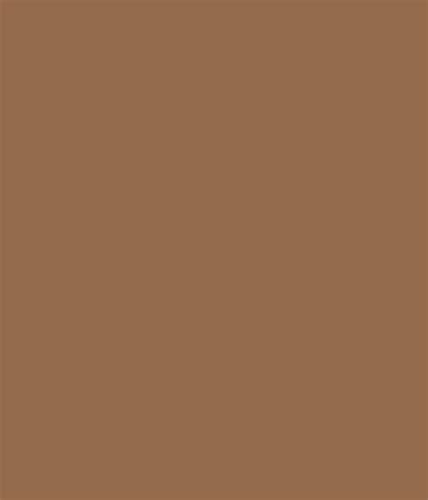 buy asian paints apcolite advanced cafe latte at low price in india snapdeal
