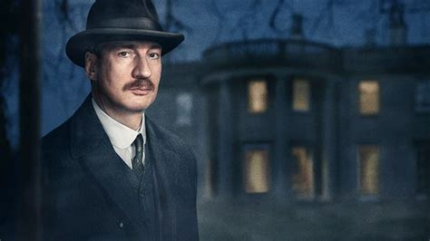 S Day Jb Priestley Summary Tv Review An Inspector Calls One The List