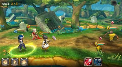 unlucky hero full version apk download once heroes for android free download once heroes apk