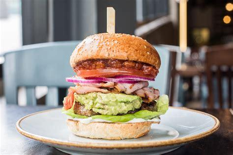 Handmade Burger Discount - handmade burger co meadowhall emergency services discounts