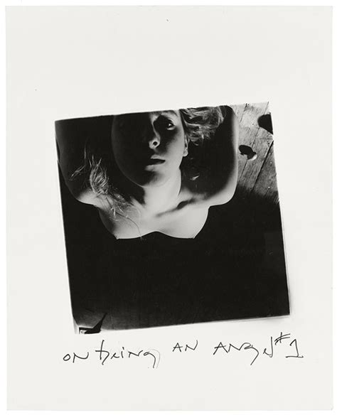 libro francesca woodman on being foam to host a retrospective exhibition of francesca woodman s photography nsfw feature shoot