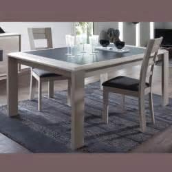 Ordinaire Table Salle A Manger Carre #5: table-de-salle-manger-en-cramique-rectangle-carre-conception-d.jpg