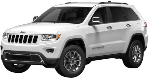 small engine service manuals 2011 jeep grand cherokee on board diagnostic system best jeep grand cherokee wj upcomingcarshq com