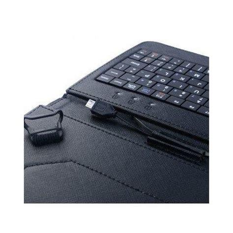 Keyboard Mobile Gear Kb51 swiss mobile gear 7 universal wired keyboard
