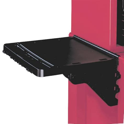 Tool Box Shelf by Tools Storage Accessories Find Add Ons For Tool Storage