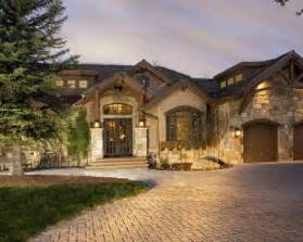 Define Curb Appeal - stucco colors wood beams stone exteriors pinterest colors michael o keefe and woods