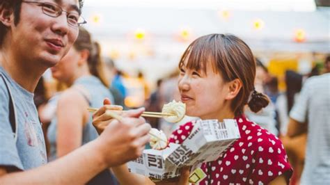 docklands new year food where to celebrate new year in melbourne 2016