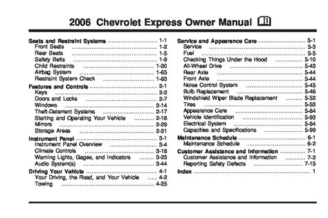 how to download repair manuals 2006 chevrolet express 3500 transmission control free gmc repair service manuals html autos weblog