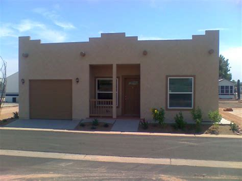 santa fe style manufactured homes 100 santa fe style homes pueblo style homes floor