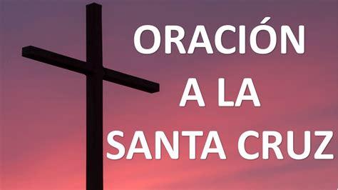 oracion a la santa cerveza de la santa cerveza oracion oraci 211 n a la santa cruz d