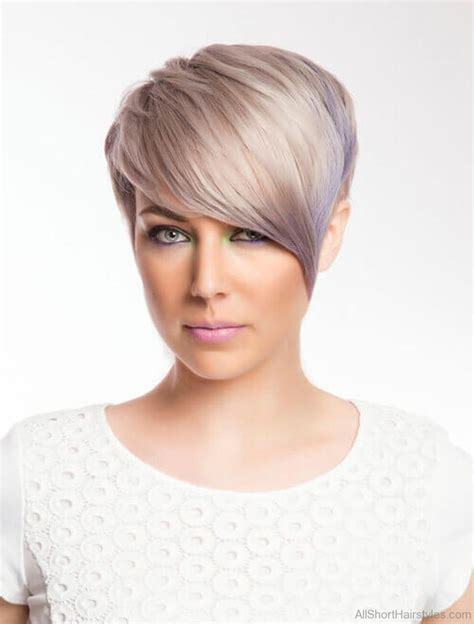 younger short hair styles for women in there 70s short hair styles for young women best short hair styles