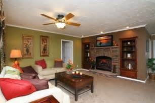 interior mobile home remodeling ideas exterior percy