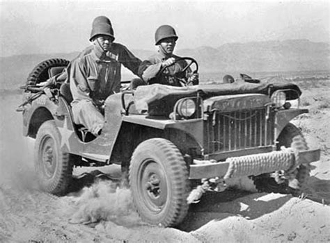 japanese jeep ww2 willys ma jeep ford gp jeep wwii american transport