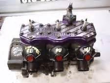 1997 skidoo mach 1 700 triple flywheel stator ebay