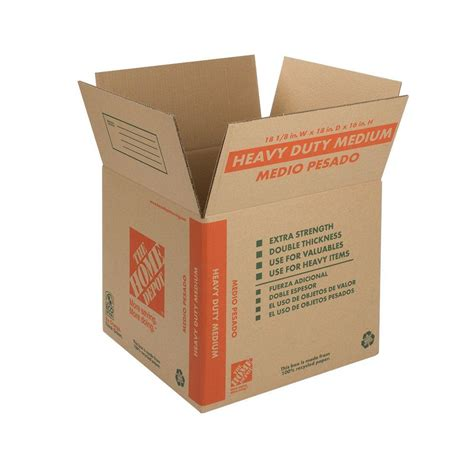 the home depot kitchen moving kit price tracking