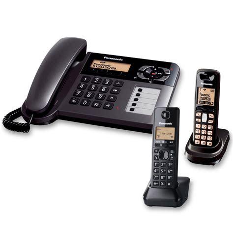 Panasonic Kx Tg 3821 Sx panasonic kx tg 6463 landline telephones ligo
