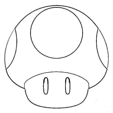 super paper toad coloring pages coloring pages