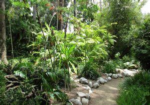 Ucla S Mildred E Mathias Botanical Garden Is Ready For Mildred E Mathias Botanical Garden