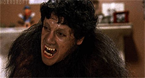 an american werewolf in london film gif find & share on