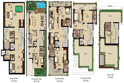 house plans over 5000 square feet 5000 square foot house plans