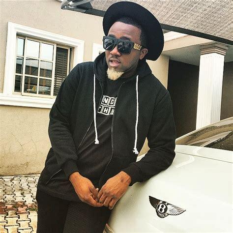 top 20 richest musicians in nigeria and their networth 2017 new top 20 richest musicians 15 in nigeria and their net worth august 2015