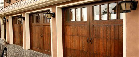 Pro Garage Doors Pro Garage Doors Sioux Falls Sd Service Repair Installation