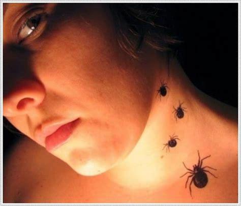 henna tattoo nebenwirkungen 30 sch 246 ne tempor 228 re t 228 towierungen 187 tattoosideen