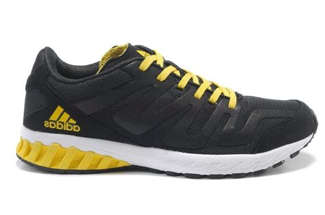 Sepatu Basket Adidas Crazyquick sepatu basket adidas murah