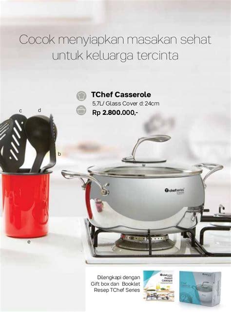 katalog tupperware september 2017 tupperware promo