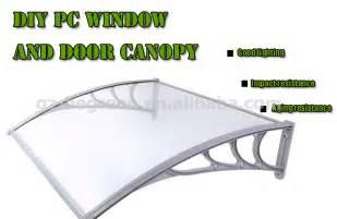 get cheap metal awnings canopies aliexpress