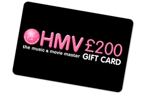 the guardian hmv accused of theft over gift vouchers debacle rt hon sir tony baldry - Hmv Gift Card