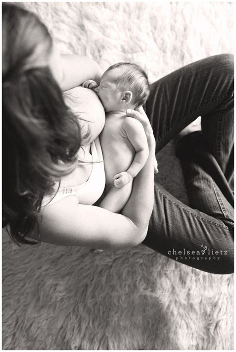 Stool Softener For Nursing Mothers by Portraits Capturing The Baby Bond