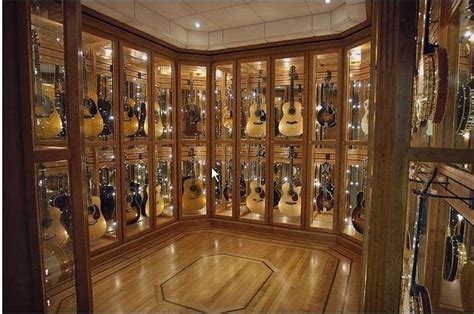 guitar room ideas guitar room guitar room