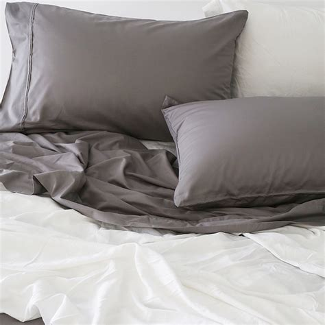 Bamboo Bed Sheet Set Bamboo Sheets High Quality Bedding Sets From Material