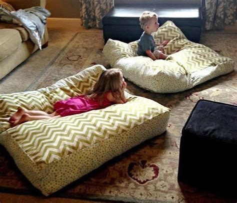 the 25+ best bean bag chairs for kids ideas on pinterest