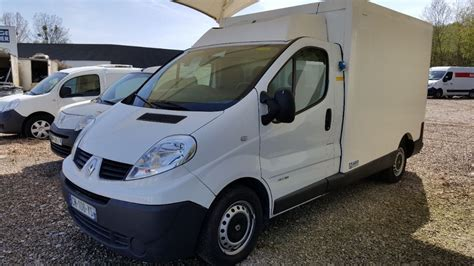 location porte voiture perpignan utilitaire clermont cargo location de v hicule