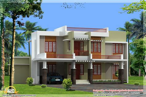 different house elevation exterior designs kerala home tag for exterior house desings by kerala housing designs