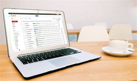Search Gmail Users By Email How To Use Gmail Like A Pro