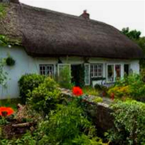 Celtic Cottages by Cottage Home Sweet Home