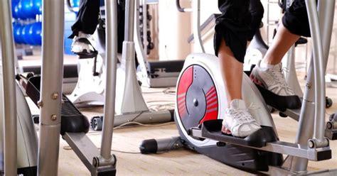 cara menurunkan berat badan dan perut buncit 6 cara menurunkan berat badan dengan cepat dan mudah cara mengecilkan perut buncit secara maksimal