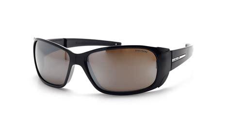 bureau noir 1214 lunettes julbo montebianco noir j415 1214 62 15 prix 54