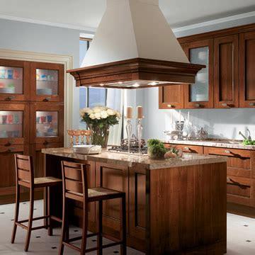 cocina integral scavolini modelo amelie estilo moderno