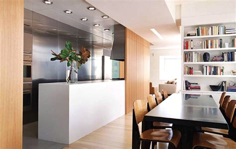 magnificent 30 kitchen dividers inspiration design of