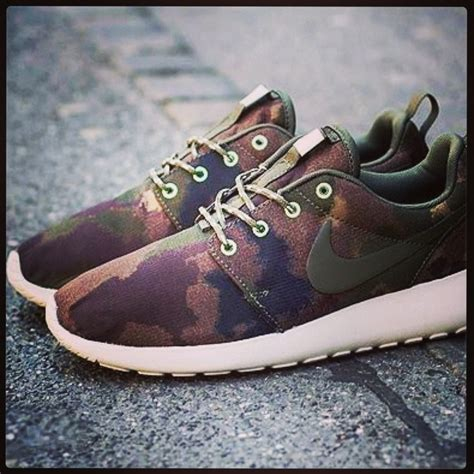 roshe shoes 17 best images about nike roshe runs on air