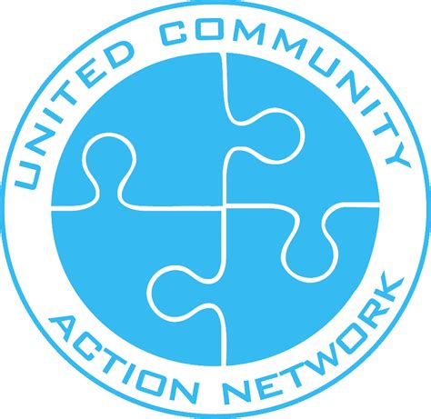 contact us united community action network united community action network working together