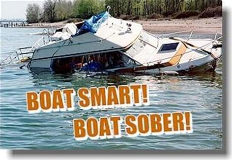 new york boating safety - Boat Safety Requirements Ny