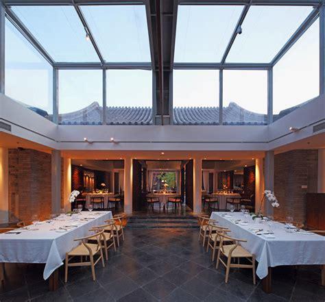 king garden chinese restaurant