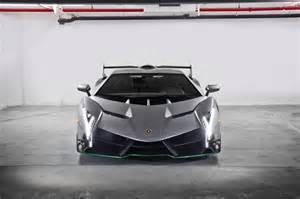 I Want To Buy A Lamborghini Want To Buy A Used Lamborghini Veneno Got 11 1 Million