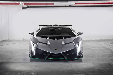 lamborghini front want to buy a used lamborghini veneno got 11 1 million