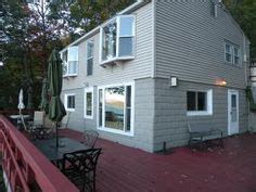 Keuka Lake Cottages For Rent by 1000 Images About Keuka Lake On Vacation